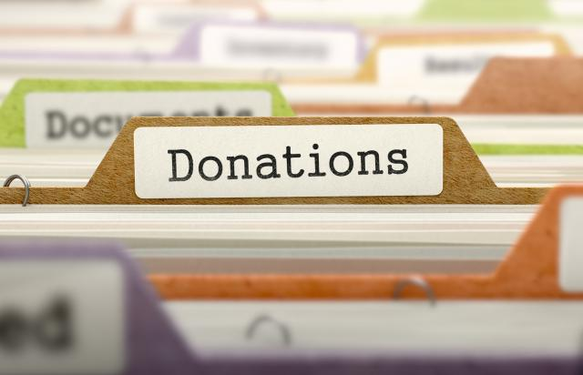 donation-immobilier