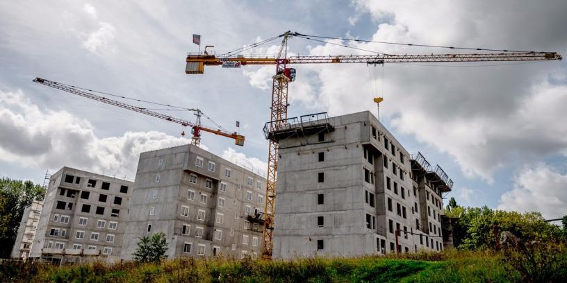 immobilier-renegocier-son-credit-ca-vaut-le-coup-1