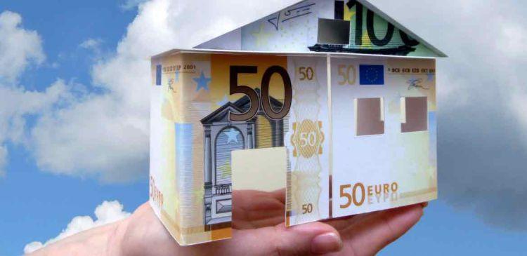 argent-maison-banques-large
