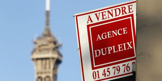 immobilier-a-vendre